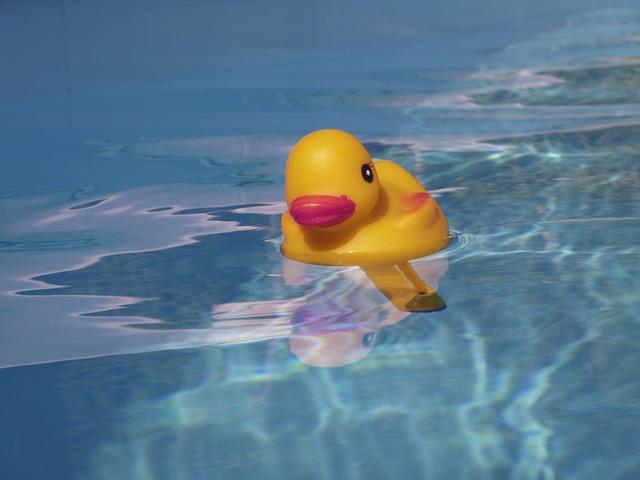 hračka v bazénu.jpg